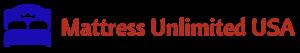 Mattress Unlimited USA