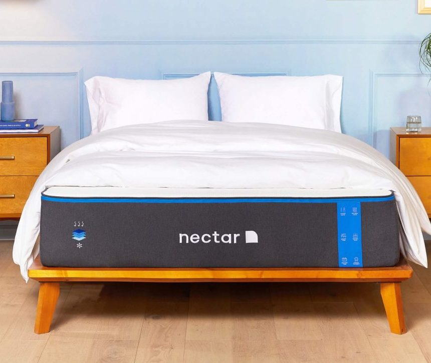 {nectar}